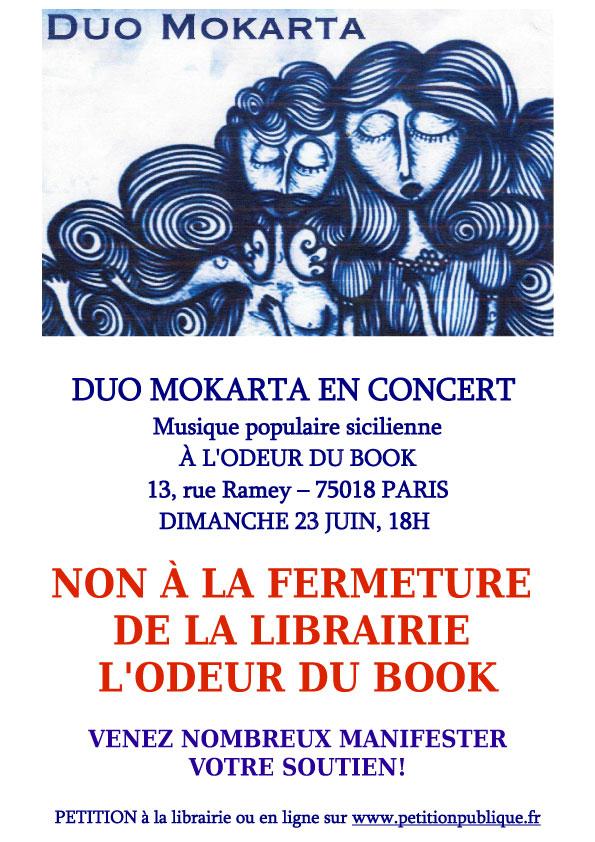 Concert-Duo-Mokarta