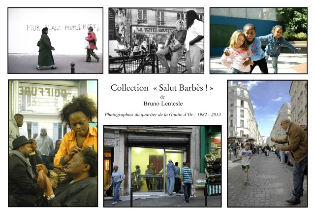 Visuel Salut Barbès !_page1_image1