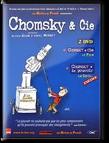 DVD 22 €