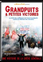 DVD 18 €