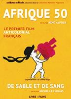 LIVRE-DVD 22 €