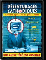 DVD 15 €