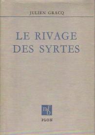 Plon, 1963, exemplaire numéroté, 30 €