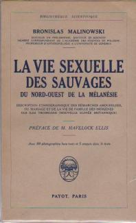 Edition de 1930 - 25 €