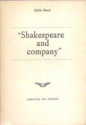 Première édition française, 20 €