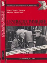 Epuisé, 40 € les 2 volumes