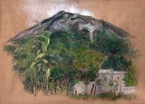 1-str paysage2