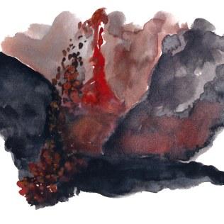str explosion aq1