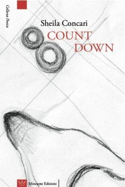 présentation countdown_page1_image1