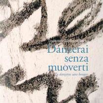 danzerai cover - copie