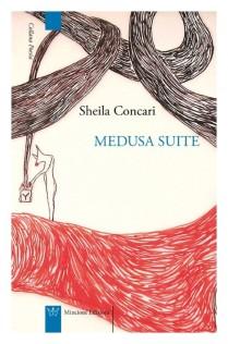 medusa suite cover - copie