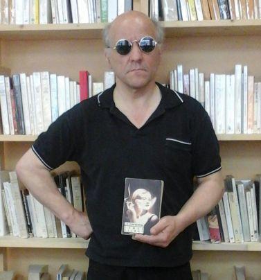 Gérard Marin1