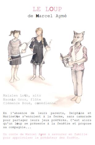 loup-recto