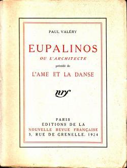 cvt_paul-valery-eupalinos-ou-larchitecte-precede-de-_7704