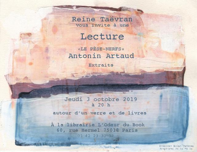 Lecture Artaud( Reine)-page-001
